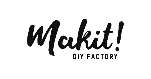makit! by DIY FACTORY