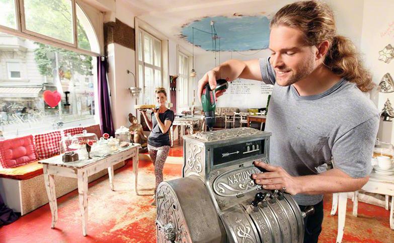 家具の組み立てにおすすめの電動ドリルタイプ別5選!
