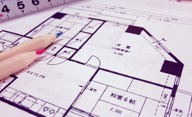 厳選紹介!関東でDIY可能物件を探すなら絶対見るべき不動産サイト6つ