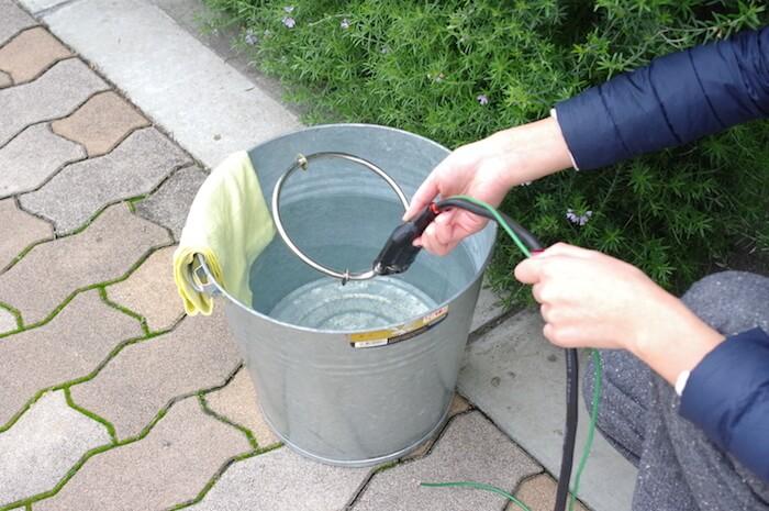 投げ込みヒーターってなに?寒い季節に便利なツールをご紹介!
