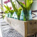 【保存版】木箱の作り方4選。DIYでおしゃれ木箱をフル活用!