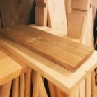 SPF材とは?!DIYに使う木材の種類と特徴を紹介します!