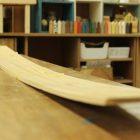 木材の反りを戻す方法と、変形しにくくする方法まとめ