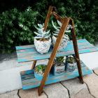 すのこ棚は簡単!DIYのアイデア23選と作り方の紹介