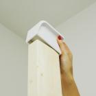 ディアウォールで賃貸DIY!素敵なアイデア10選と注意ポイントの紹介