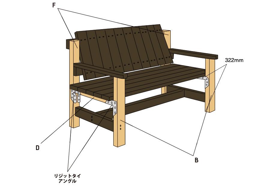 bench007