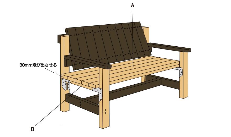bench009