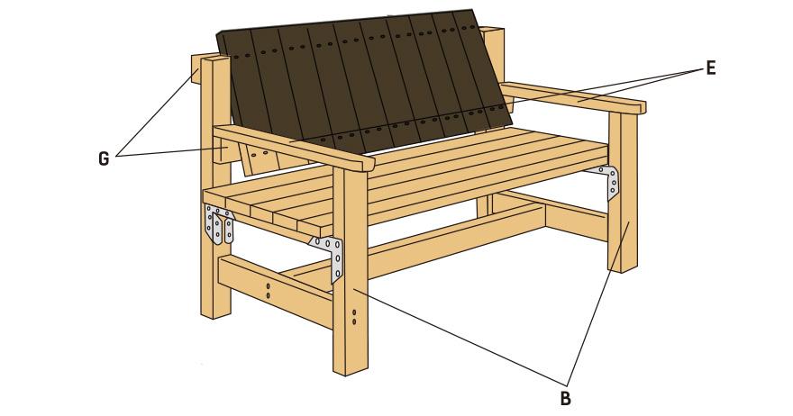 bench015