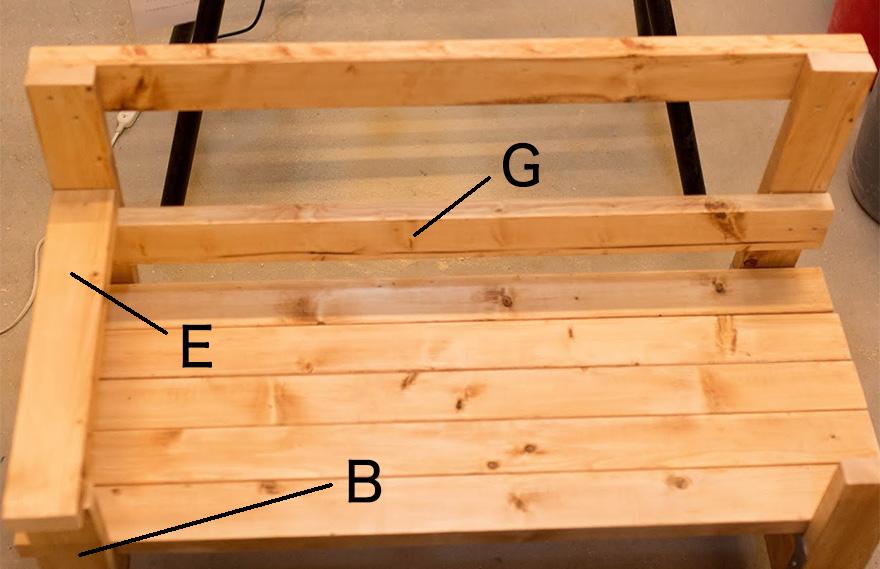 bench016
