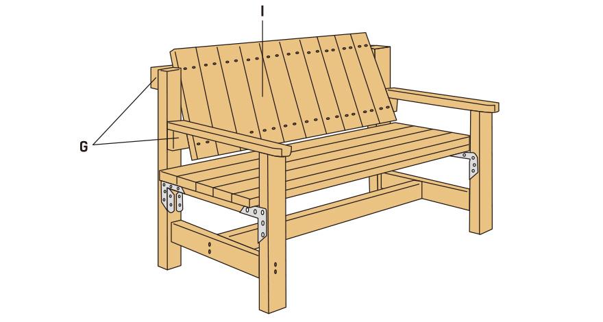 bench017