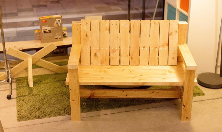bench021