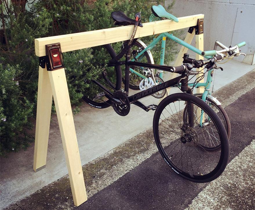 bike011