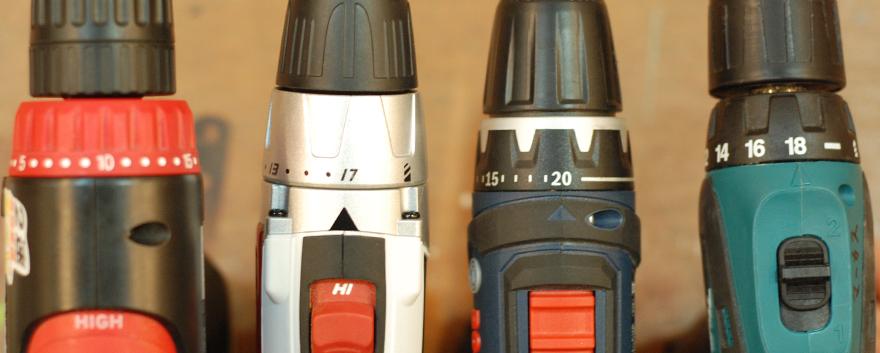 drilldriver010