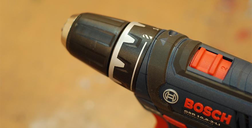 drilldriver013