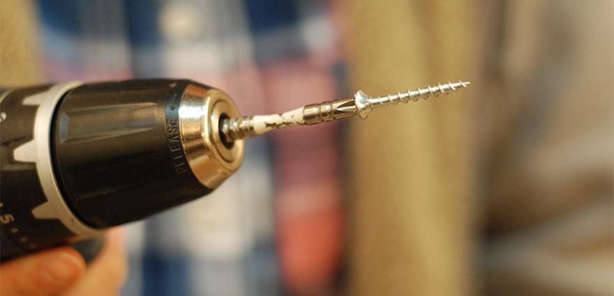 drilldriver017
