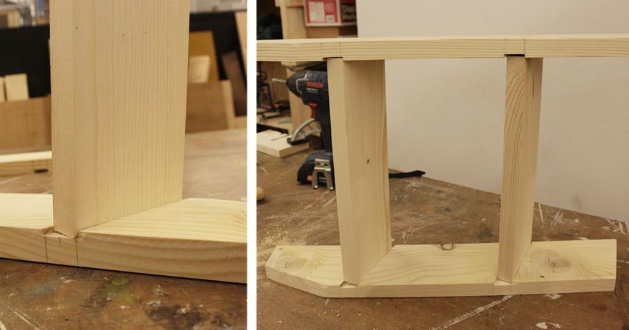 laddershelf011