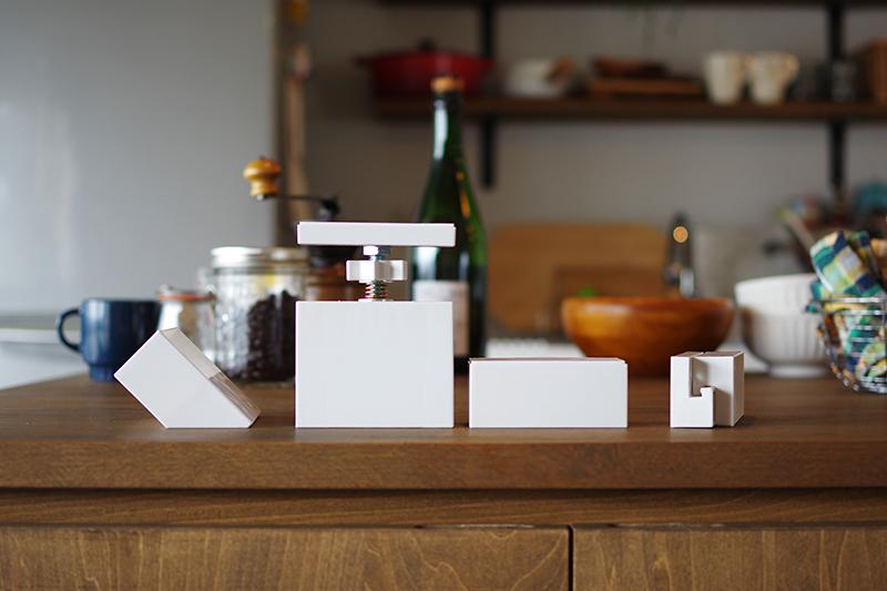ラブリコで棚を作ろう!ツーバイフォー材を使って賃貸でも簡単DIY