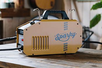 sparky_03