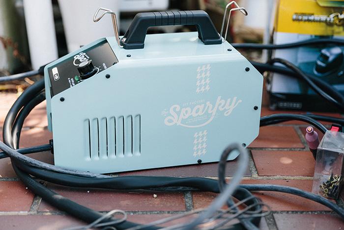 sparky_08