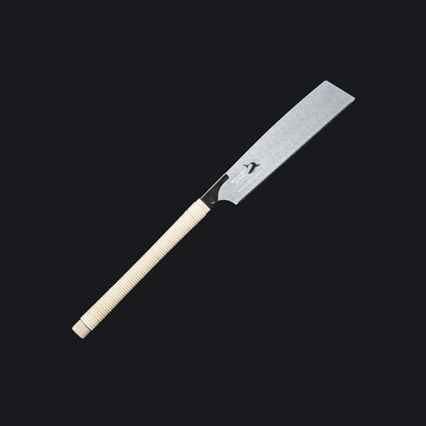 b02-3905_001