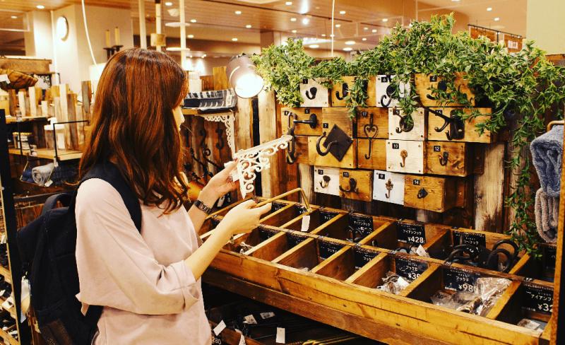 DIYビギナーの味方!カインズ広島LECT店に行ってきました。