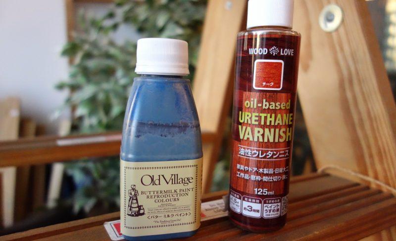 水を気にせず使いたい!塗装面に耐水性を持たせる方法まとめ