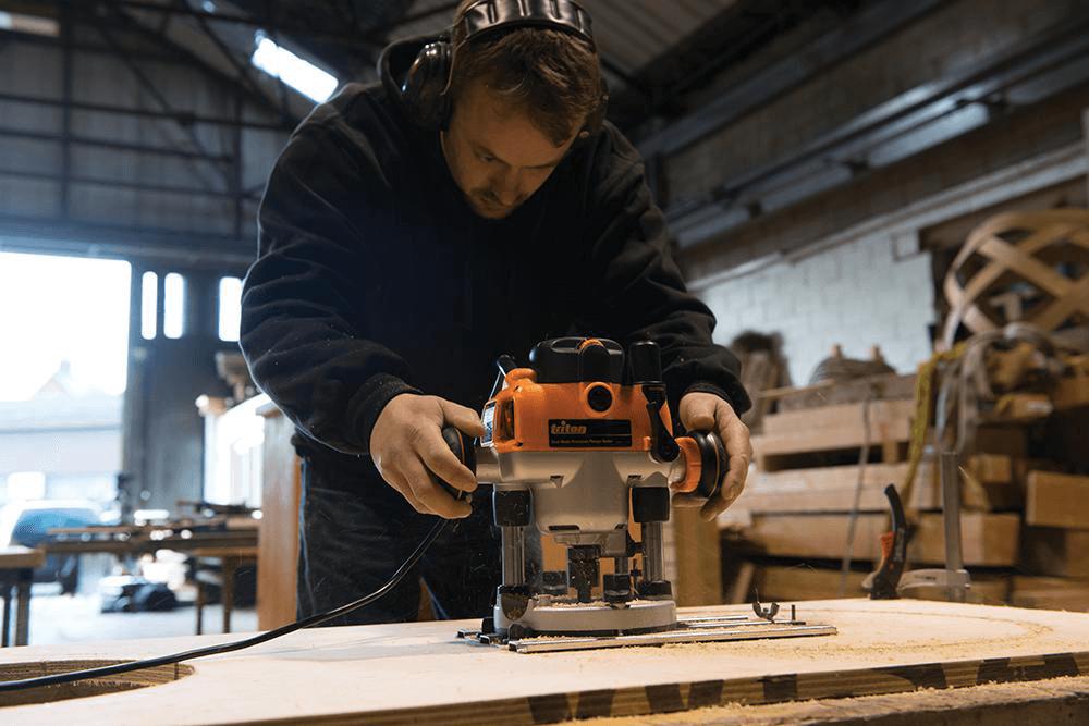 世界的木材加工のおけるトップブランド「Triton(トライトン)」とは_09