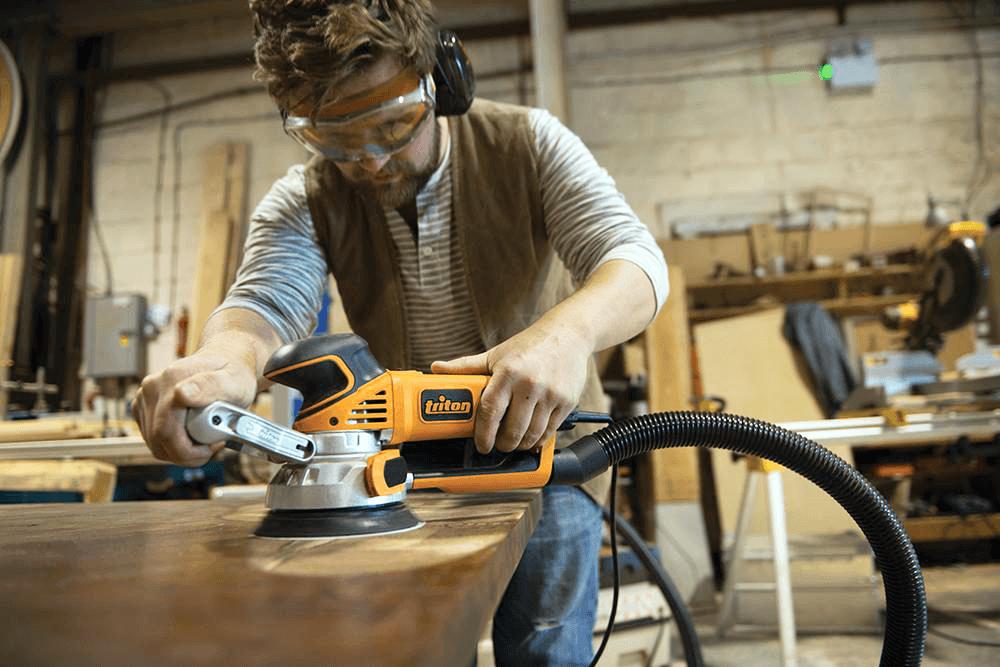 世界的木材加工のおけるトップブランド「Triton(トライトン)」とは_11