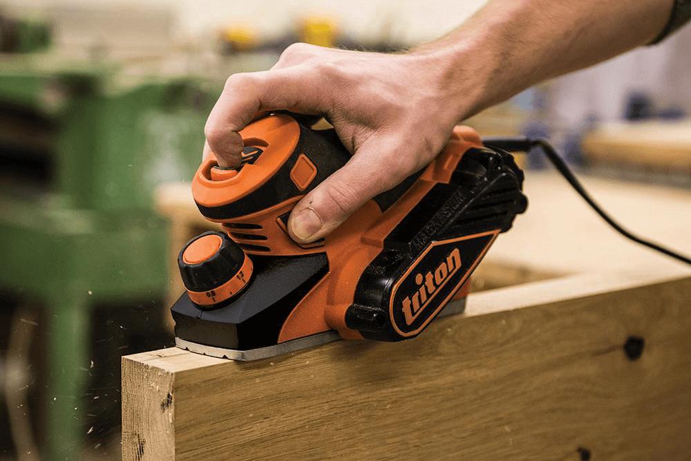 世界的木材加工のおけるトップブランド「Triton(トライトン)」とは_12