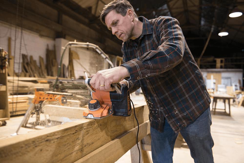 世界的木材加工のおけるトップブランド「Triton(トライトン)」とは_13