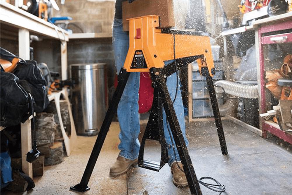 世界的木材加工のおけるトップブランド「Triton(トライトン)」とは_14