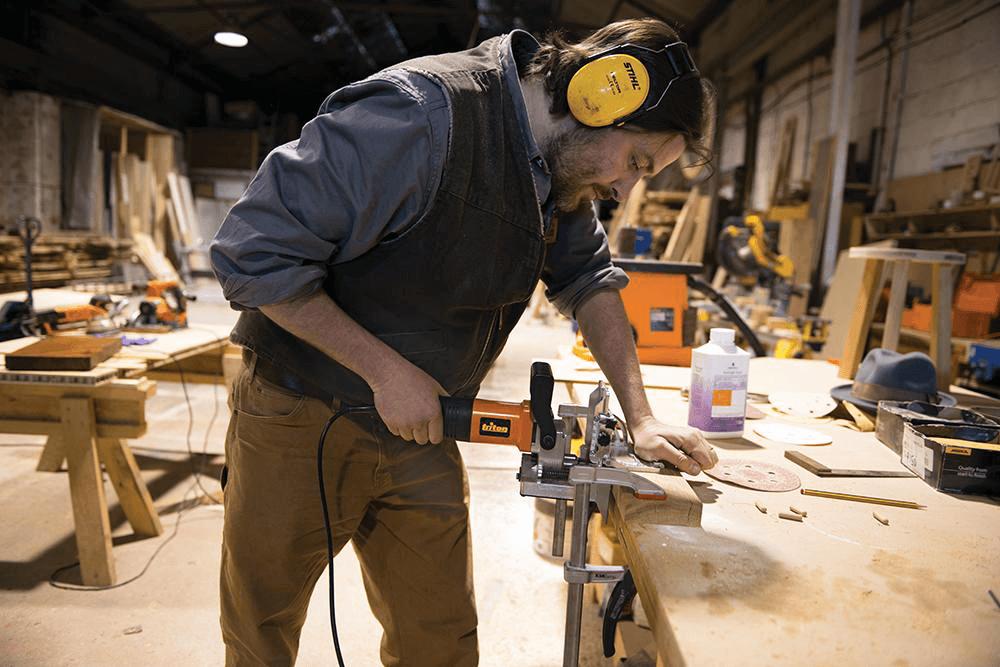 世界的木材加工のおけるトップブランド「Triton(トライトン)」とは_16