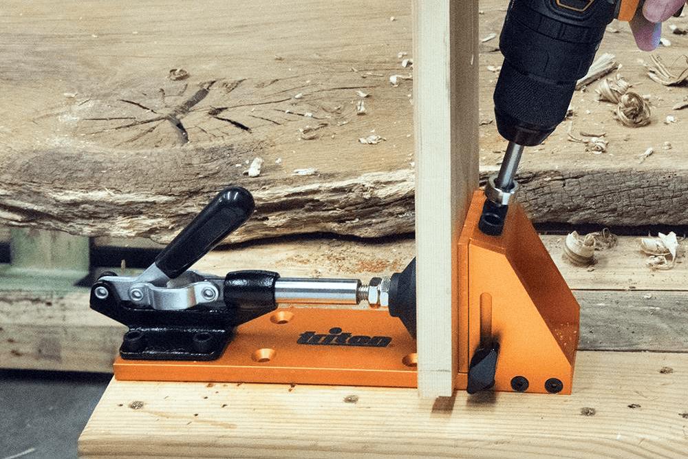 世界的木材加工のおけるトップブランド「Triton(トライトン)」とは_19