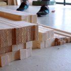 DIY用の木材はどこで販売してる?通販からお店まで買い方とコツまとめ