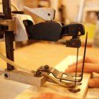 糸鋸を安全に楽しむための、糸鋸刃の選び方