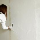 漆喰とは?漆喰の特徴・塗り方をご紹介!
