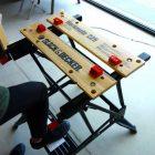 DIYがはかどる!作業台のおすすめ商品と簡単な自作方法