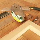 ソーガイドって何?木材をまっすぐ切れるツールと使い方をご紹介!