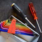 6角レンチのパイオニア!PBスイスツールズから140周年限定工具が発売