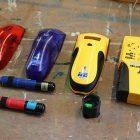 壁の下地探し道具の「種類」と「使い方」